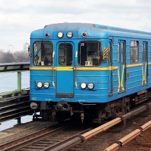 «Гавань» и «Залив»: Киевляне придумают названия станциям четвёртой ветки метро — Ситуация на The Village