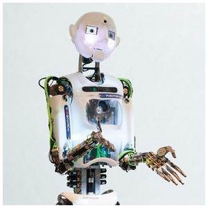 Как выглядит «Бал роботов» на Artplay — Фоторепортаж на The Village