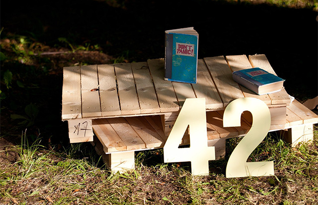 Чем заняться на зимнем научно-популярном фестивале «42» — Гид The Village на The Village