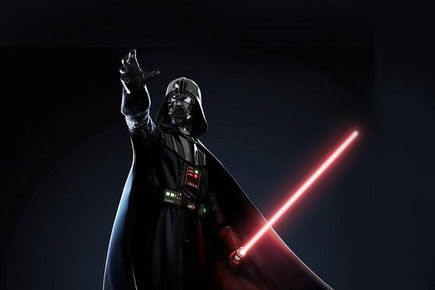 «Люк», я твой отец: Медицинские технологии, которые превратят людей в киборгов