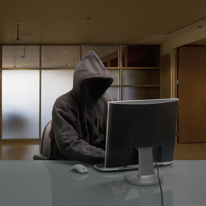Проблема в коде: Где найти вменяемых программистов — Менеджмент на Look At Me