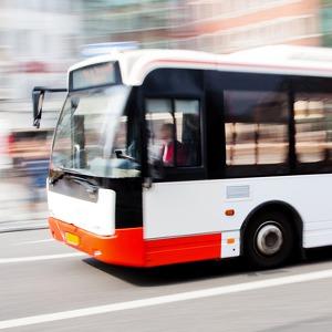 Планы на год: Как будет развиваться петербургский транспорт — Транспорт на The Village