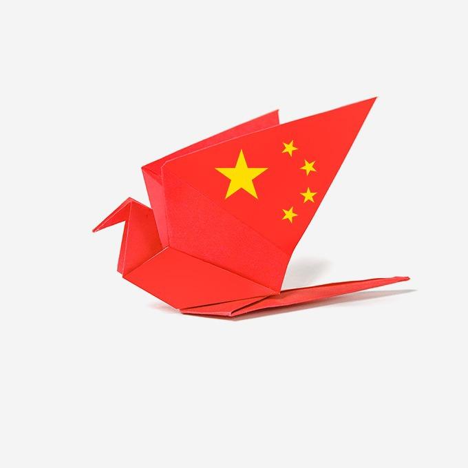 Без лажи: Как разместить заказ на производстве в Китае и не остаться в дураках — Менеджмент на The Village