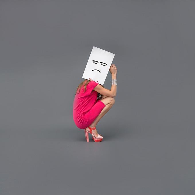 Не нервируй меня: 10 раздражающих фраз, которые слышат женщины-предприниматели — Менеджмент translation missing: ru.desktop.posts.titles.on The Village