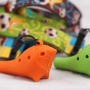 В Киеве начнут продавать сувениры с QR-кодом — Евро-2012 на The Village