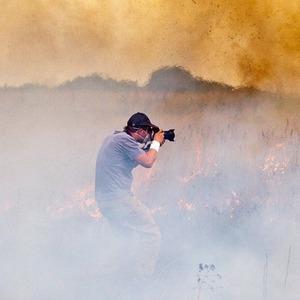 В диких условиях: главные природные катаклизмы десятилетия — В городе на The Village