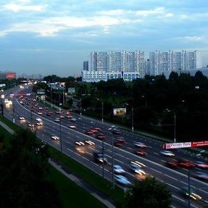 У Варшавского шоссе появятся два дублера — Ситуация на The Village