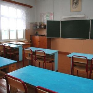 В Москве могут быть закрыты десятки школ — Ситуация translation missing: ru.desktop.posts.titles.on The Village