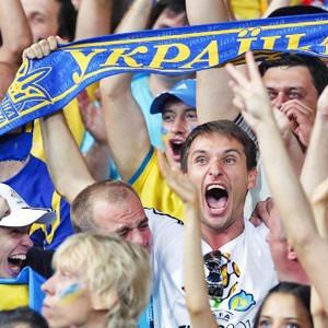Мнение: Евро-2012 как один большой урок — Евро-2012 на The Village