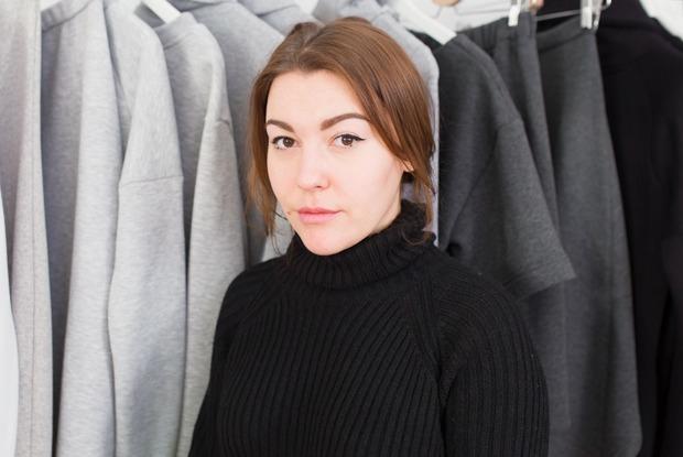 Как запустить востребованную марку одежды — Сделал сам на The Village