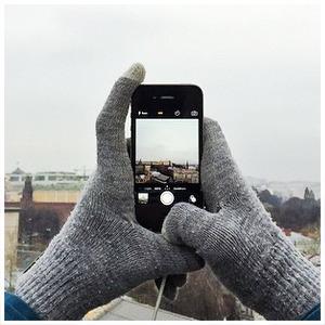 Неизвестный Пушкинский музей в снимках Instagram — Галереи на The Village