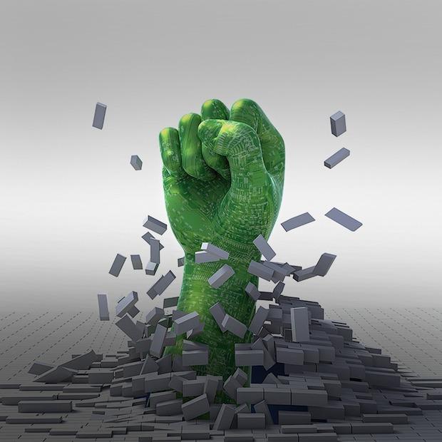 Рука хозяина: 9 экономически успешных диктаторов