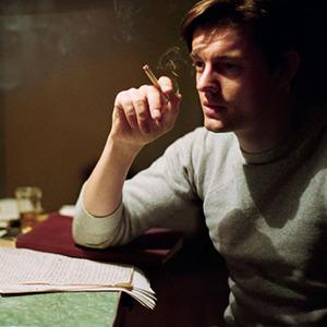 Фильмы недели: «На дороге», «Духless» и «Заложница-2» — Фильмы недели на The Village