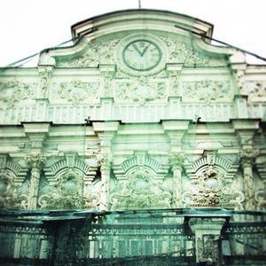 В зоне риска: Дом Орлова-Денисова на Большой Лубянке — В зоне риска на The Village