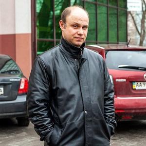 Личный опыт: Как выиграть суд у «Киевавтодора» — Личный опыт на The Village