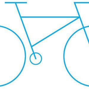 До 2016 года в Москве появится 150 км велодорожек и 10 тысяч велопарковочных мест — Ситуация на The Village