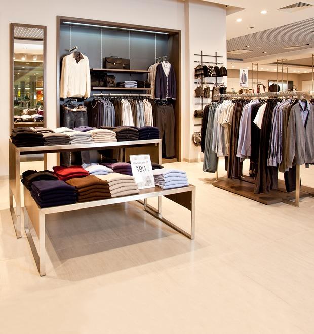 Закупки Брендовой Одежды