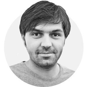 Комментарий: Евгений Самолётов о платной музыке в кафе — Ситуация на The Village