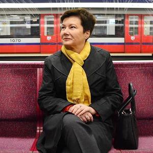 Женщина на грани: Почему Варшава разлюбила своего мэра — Ситуация на The Village