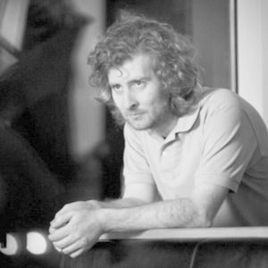 Николай Хомерики: «Когда мне предлагают снять кино про Рублевку, я теряюсь» — Weekend на The Village