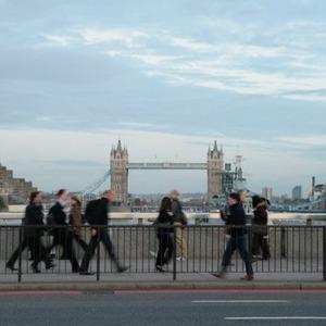 N tips to enjoy London — Путешествия по Европе от читателей The Village на The Village