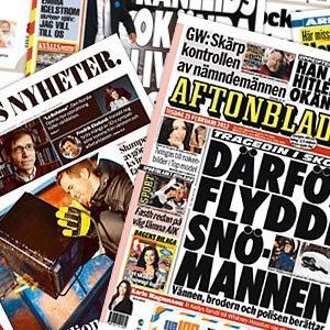 Пакуйте гривны: Шведские СМИ и болельщики о Евро-2012 в Киеве — Евро-2012 на The Village