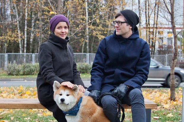 Кто живёт в Новой Москве — Люди в городе на The Village