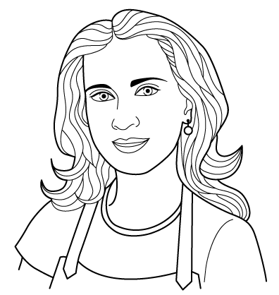 Ирина Назарова, «Радость приготовления»: Что я поняла, пока поднимала инвестиции
