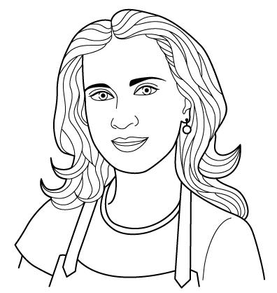 Ирина Назарова, «Радость приготовления»: Что я поняла, пока поднимала инвестиции — Эксперимент на The Village