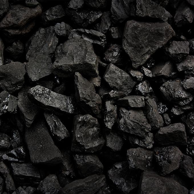 Новый чёрный: Почему уголь, а не альтернативная энергетика спасёт мир — Будущее на The Village