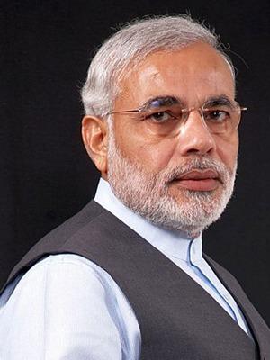 Индийский босс: Почему Нарендру Моди любят бизнесмены и боятся журналисты — Облако знаний на The Village
