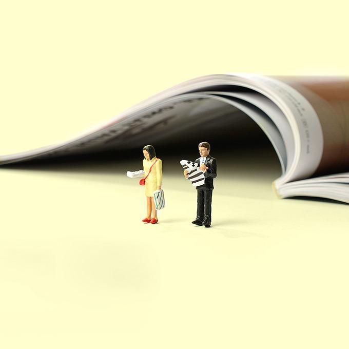 Читают всех: Кому составит конкуренцию новостной сервис от Facebook — Облако знаний на The Village