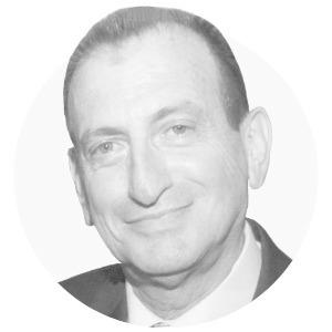 Клуб мэров: Рон Хульдаи, Тель-Авив  — Иностранный опыт на The Village