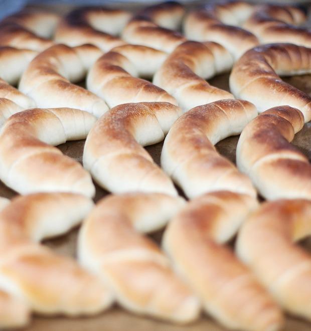 Праздник «Еды»: Что и как готовили участники фестиваля