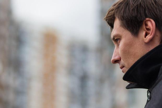 Что говорил о Москве потенциальный кандидат в мэры Дмитрий Гудков  — Цитаты на The Village