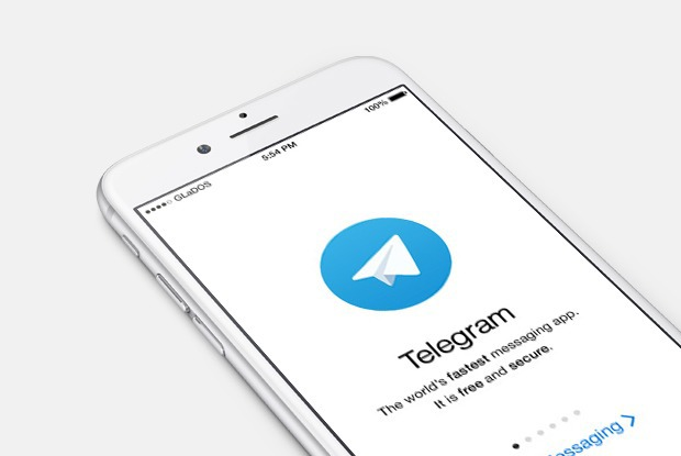 9 Telegram-каналов, на которые стоит подписаться — Гид The Village translation missing: ru.desktop.posts.titles.on The Village