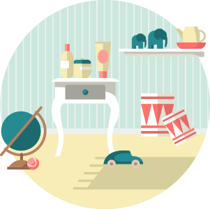 Как избавиться от хлама в квартире — Гид The Village на The Village