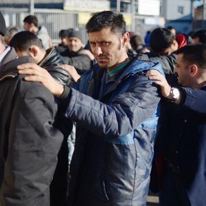 Мести недели: Как якутская община стала жертвой борьбы с нелегалами