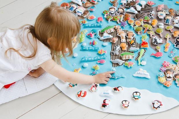 Игра на своём поле: 5 российских марок игрушек — Гид The Village translation missing: ru.desktop.posts.titles.on The Village