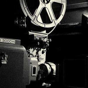В «Мыстецьком Арсенале» откроется «Киноклуб» — Ситуация на The Village