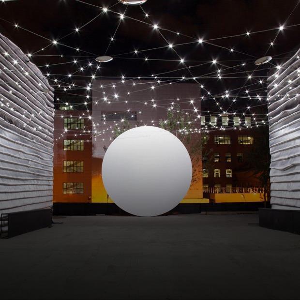 Закрытие «ЭМА», Московский урбанистический форум, концерт «СБПЧ» и ещё 13 событий