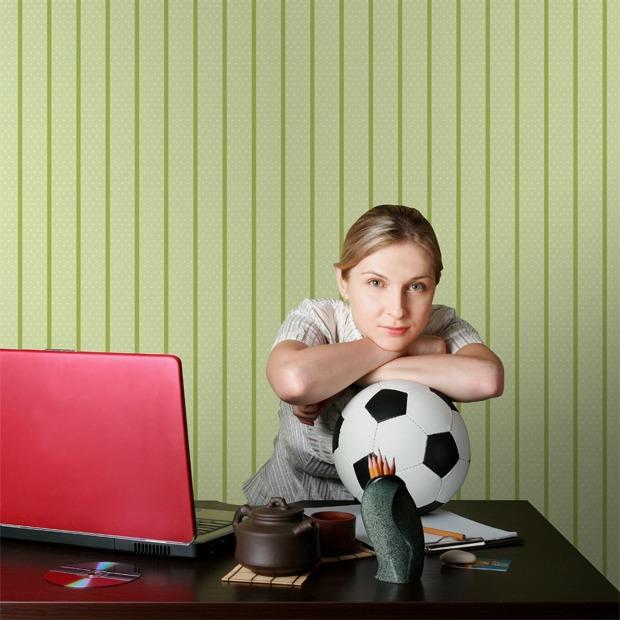 Накорми и обними: Как сделать сотрудников счастливее — Как это работает translation missing: ru.desktop.posts.titles.on The Village