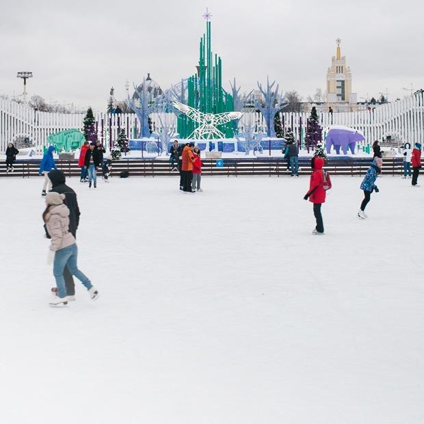 Выставки, кино, концерты: Что делать на праздниках в Москве — Выходные в городе на The Village