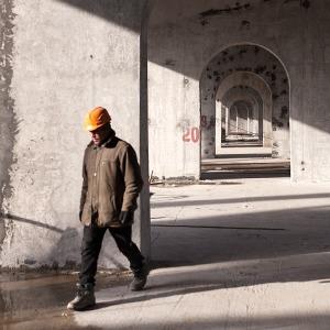 Кто строит cтадион «Зенит-Арена» — Люди в городе на Look At Me