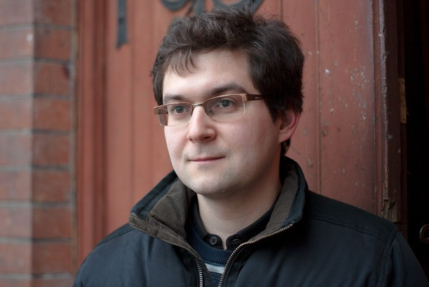 Религиовед Дмитрий Узланер — о том, почему религии становятся всё более опасными