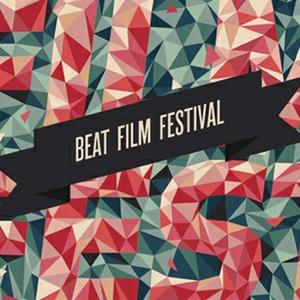 Гид по фестивалю документального кино Beat — Weekend на The Village