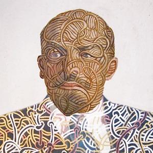 Новый Ленин: В Киеве выставят 50 современных портретов вождя — События на The Village