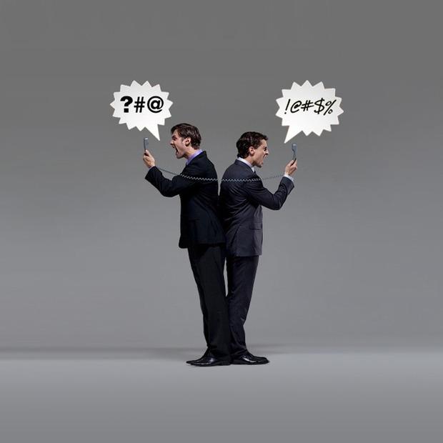 Быстрый мат: Как нецензурная лексика повышает эффективность