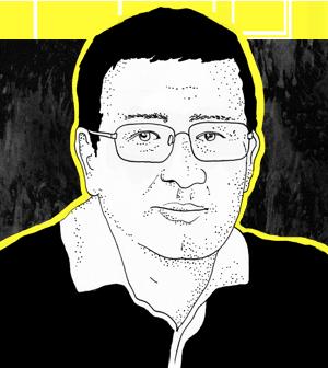 Станислав Протасов, Parallels: Как большие инвестиции убивают стартапы — Менеджмент translation missing: ru.desktop.posts.titles.on The Village
