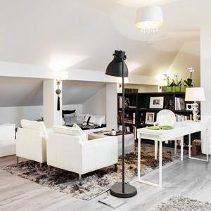Избранное: 9 дизайнерских квартир  — Квартиры на The Village